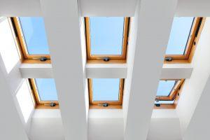 Wood Windows Southgate, MI
