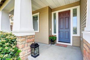 Exterior Doors Southgate MI