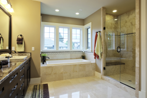 Bathroom Remodels Southgate, MI